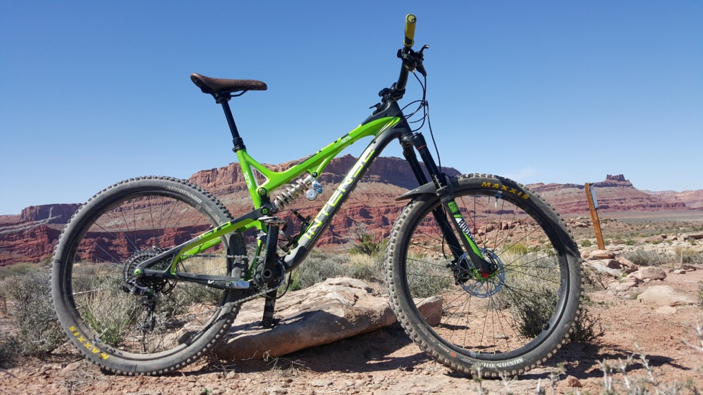 TRACER 275 Photo Thread-moab.jpg