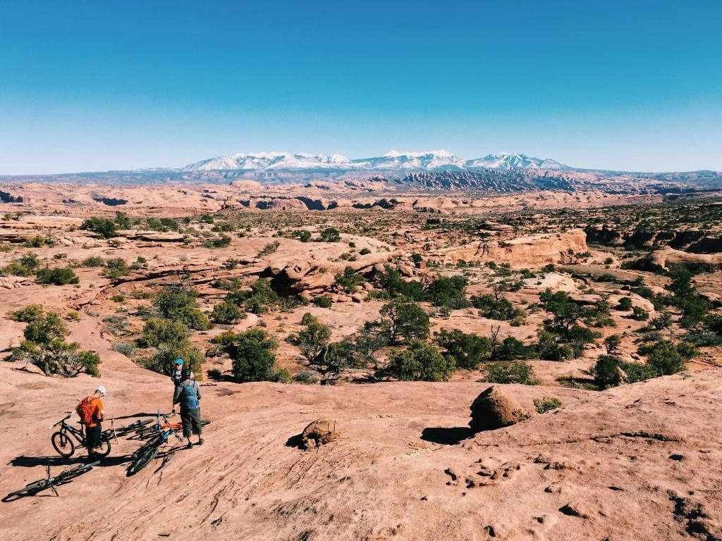 Moab Trip Planner-moab-mag-7.jpg