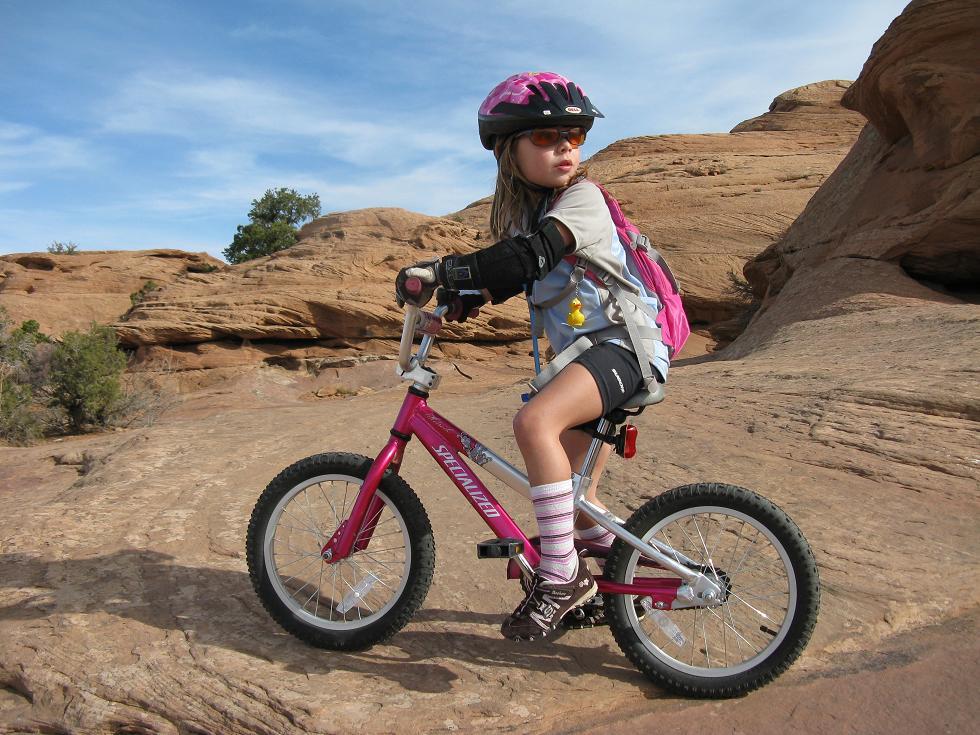 Moab-Family Rides/Trails-moab20091107_-045-slicrock-ride.jpg