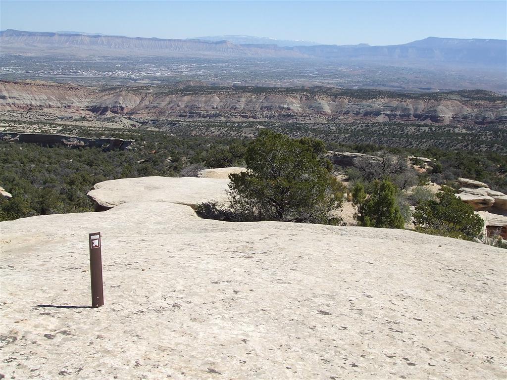 Bike + trail marker pics-moab_fruita-2007-034-medium-.jpg