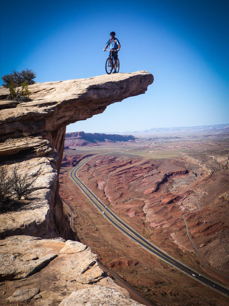 Which Moab trails are these pics taken?-moabbombsept13-26-900x1200.jpg
