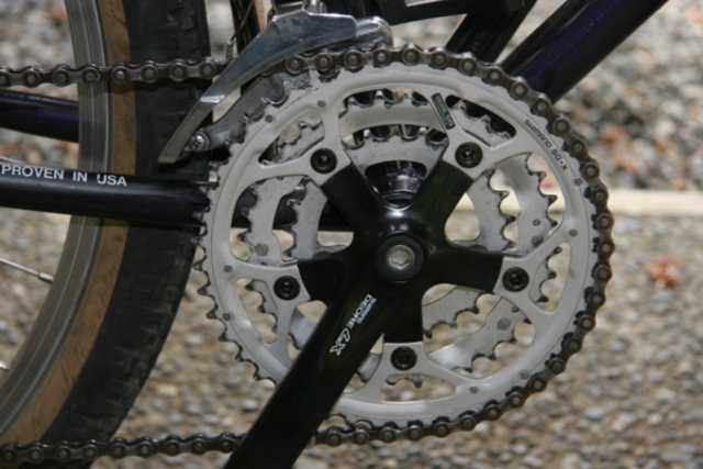 Beater Bike?  Ritchey guys may cry...-mobeats.jpg