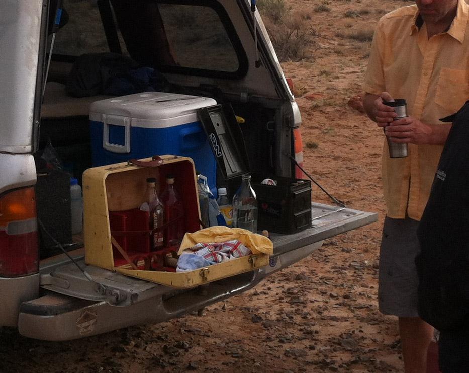 Post ride brew cooler-mobilebar.jpg