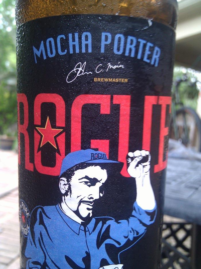 Rogue double mocha porter-mochaporter.jpg