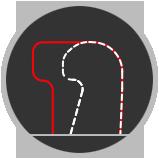 Name:  mod-hook vs traditional hook design.png Views: 1045 Size:  10.3 KB