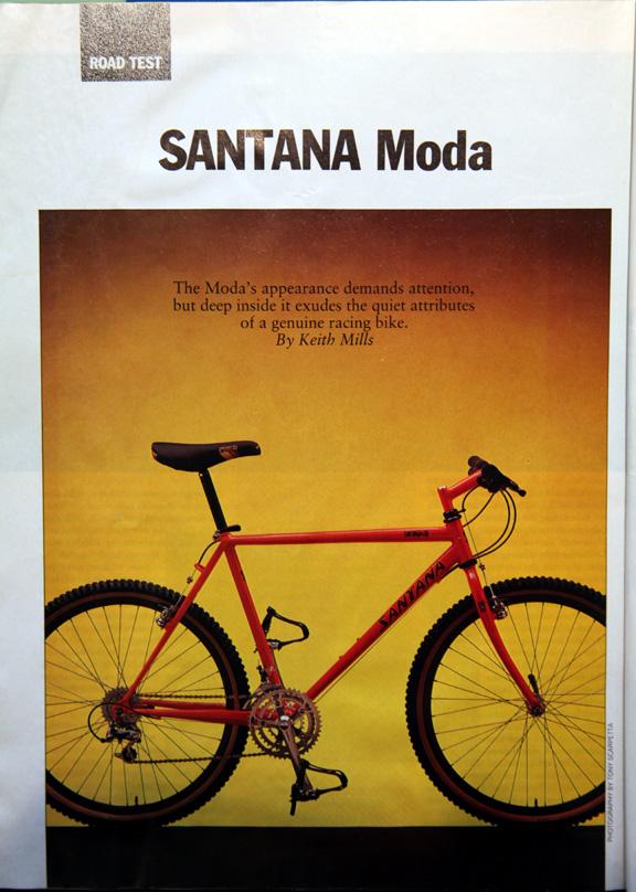 1989 Santana Moda, NOSish-moda-1.jpg