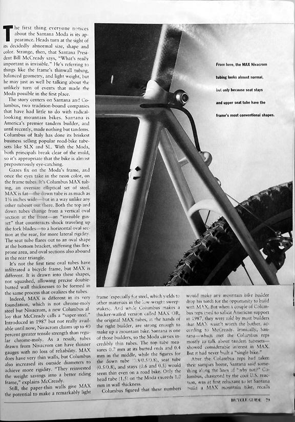 1989 Santana Moda, NOSish-moda-2.jpg
