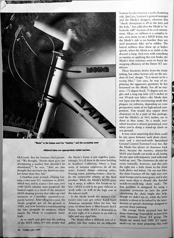 1989 Santana Moda, NOSish-moda-3.jpg