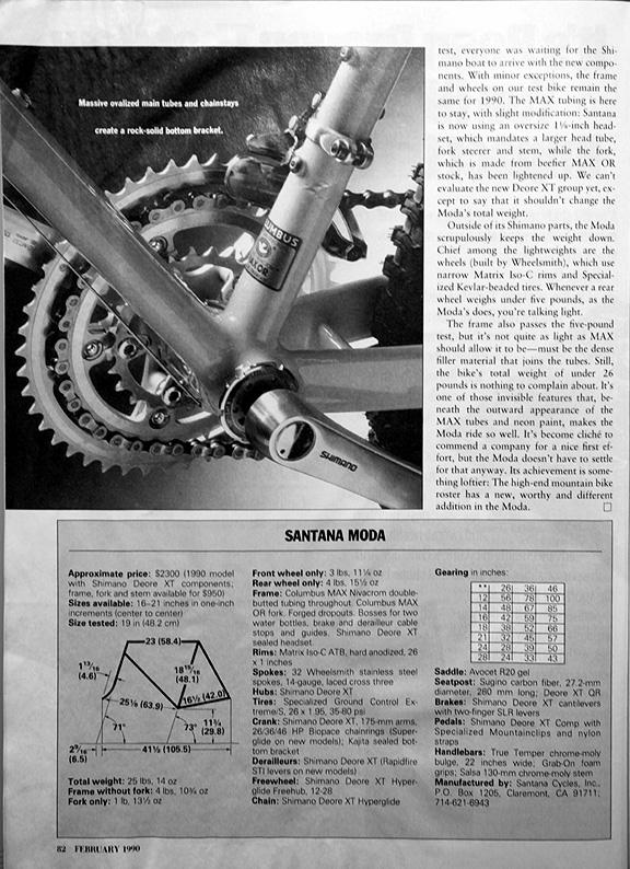 1989 Santana Moda, NOSish-moda-4.jpg