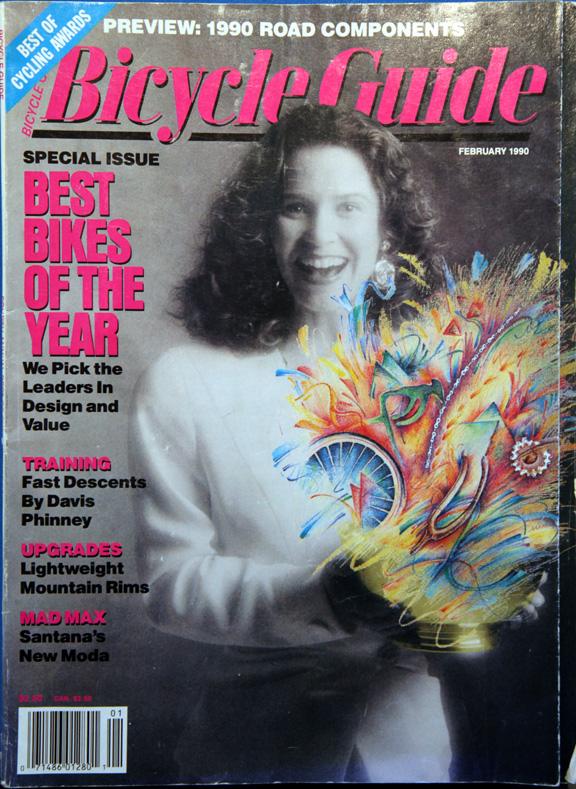 1989 Santana Moda, NOSish-moda-cover.jpg