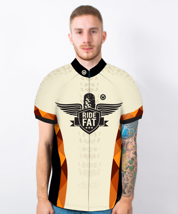 Is it time for another fat bike jersey design?-model.jpg