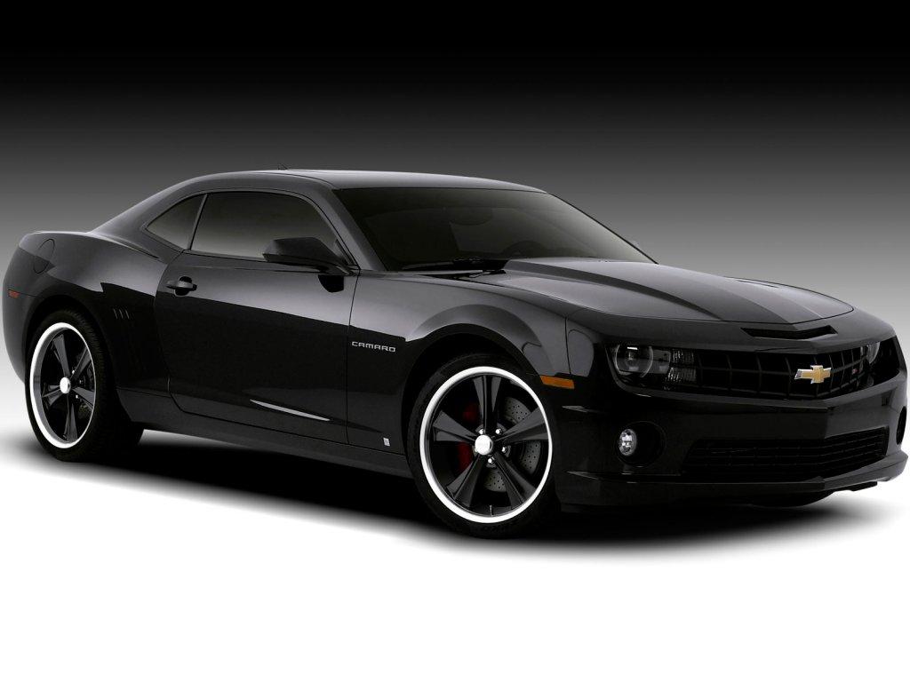 Fatback Corvus-modern-muscle-cars-free-car-pictures-wallpaper-modern-muscle-cars.jpg