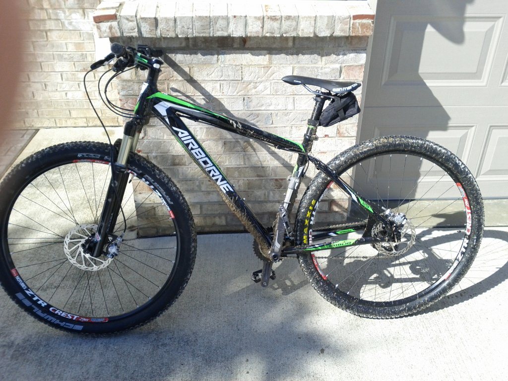 Post Your Modified Airborne Bikes-modified-mud.jpg