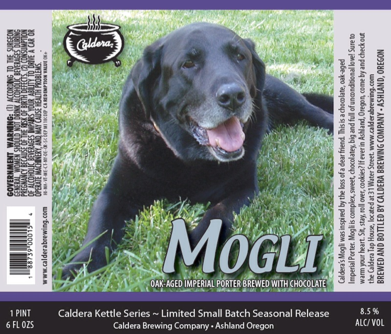 Excellent beer I picked up this weekend-mogli.jpg