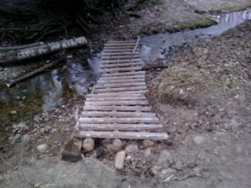 Bridges in Bairds-mojo-016.jpg