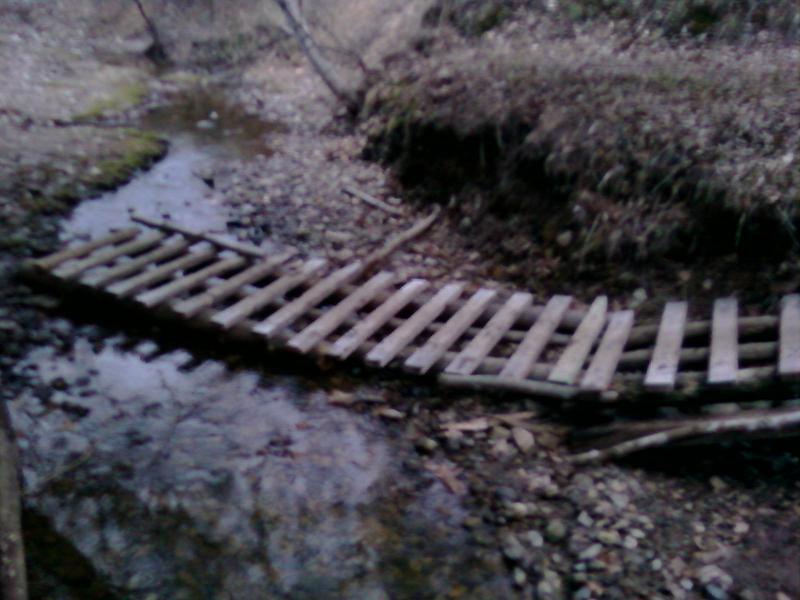 Bridges in Bairds-mojo-018.jpg