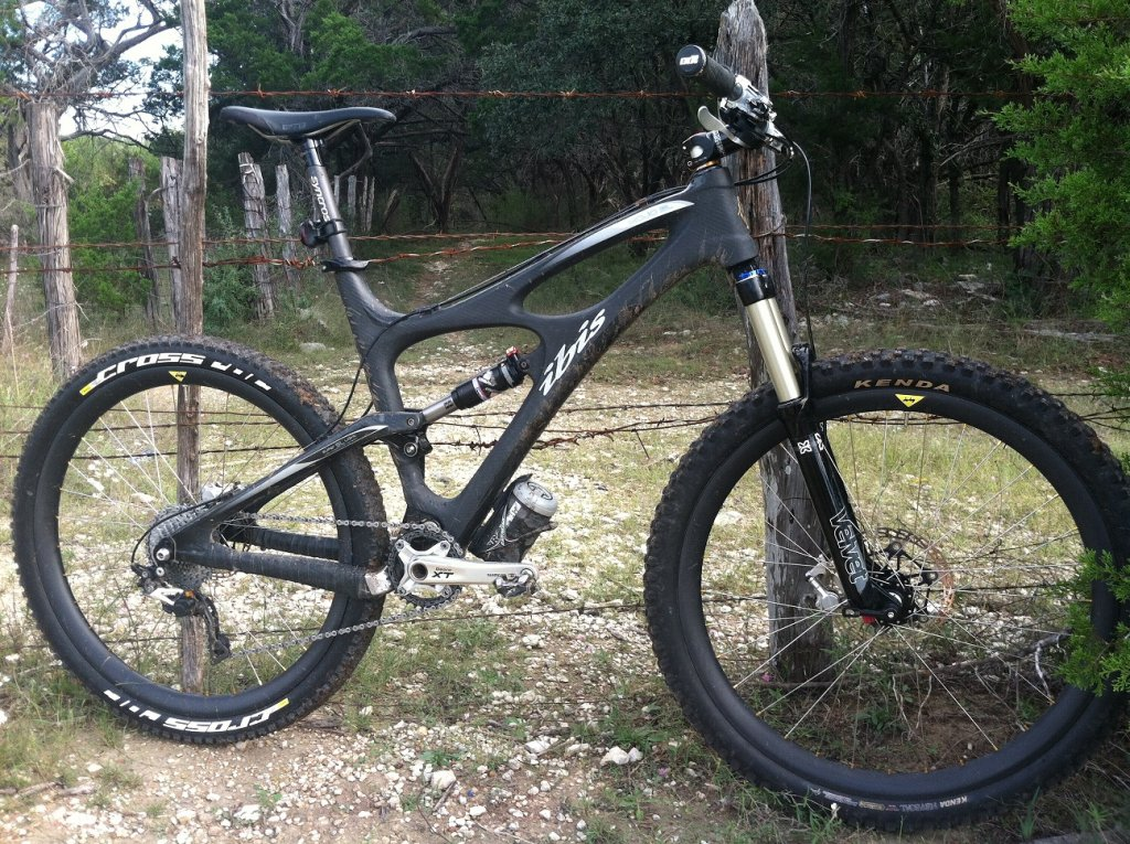 All Ibis Mojo SL (Super Light) Bike Builds Here!-mojo-derby-lo-res.jpg