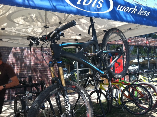 Ibis & Felt Demos at Full Cycle-mojo-sl-r-full.jpg