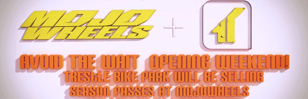 2014: Bike park pricing and opening dates-mojo-trestle.jpg