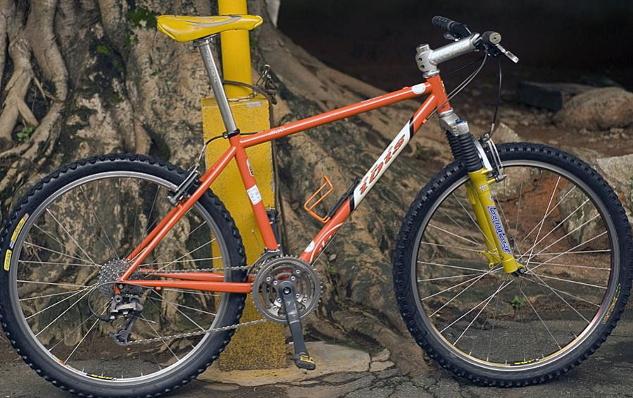 Please show us your powder coated bikes-mojo1.jpg