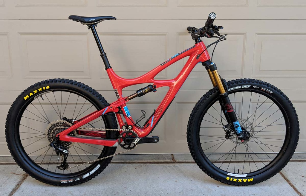 NorCal Local Pick Up Items for Sale - 2020-mojo3-sm.jpg