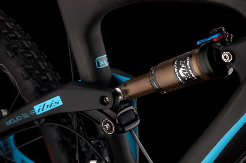Mojo_SLR_Complete_Bike_RP23