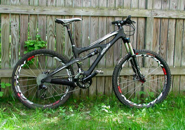 All Our Bikes-mojosl.jpg