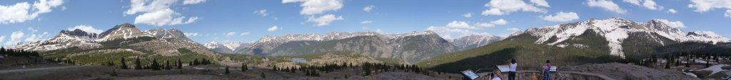 Panoramic photos-molas-pass-panorama.jpg