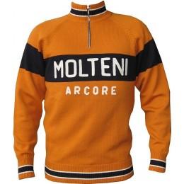 Name:  molteni-winter-trainer.jpg Views: 2031 Size:  18.7 KB
