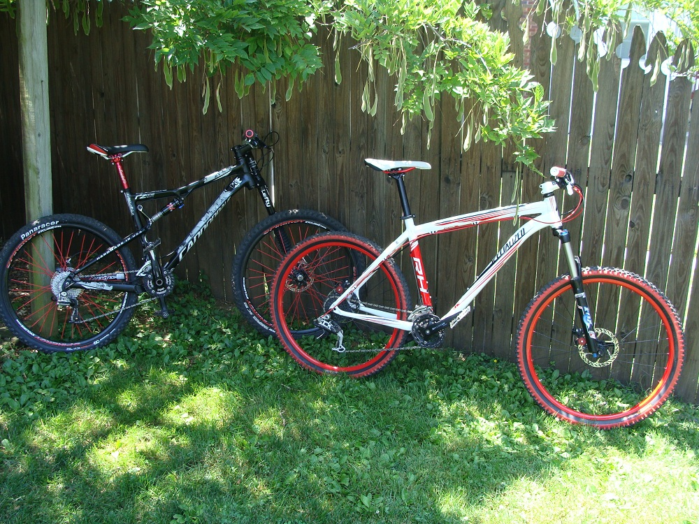 Post a PIC of your latest purchase [bike related only]-moms-first-ride-006.jpg