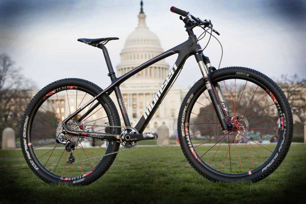 Momsen 650 b project-uber light x country.-momsen-4512.jpg