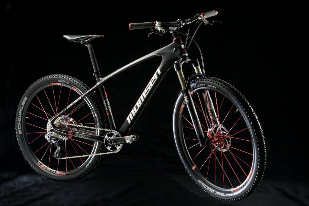 Momsen 650 b project-uber light x country.-momsen-650b-0011.jpg