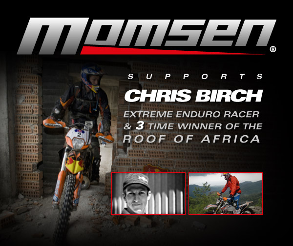 momsen_chris_birch