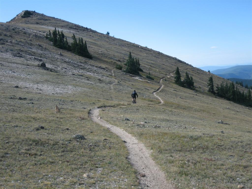 Trails in New England similar to posted pic-monarch-crest-1-large-.jpg