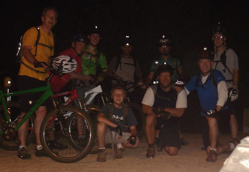 Lake Oroville Biking Buddie's-monday-night-ride-030.jpg