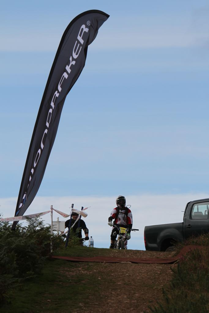 September 2012 - Those Nicolai's in Action-mondraker-enduro-2012.jpg