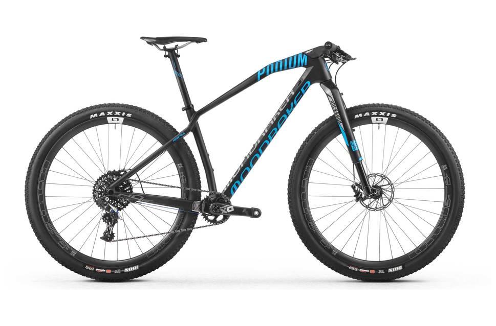 Mondraker-mondraker-podium-carbon-pro-sl-2016-mountain-bike-black-blue-ev261625-8550-1.jpg