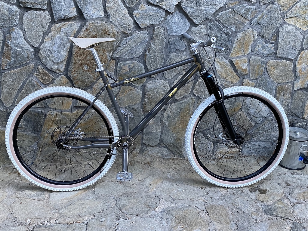 The All Mountain Hardtail Thread. Post up yours.-mone.jpg