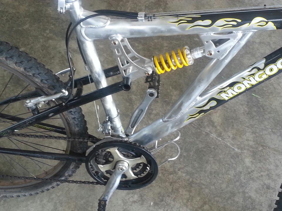 Craigslist bike-mong-1.jpg