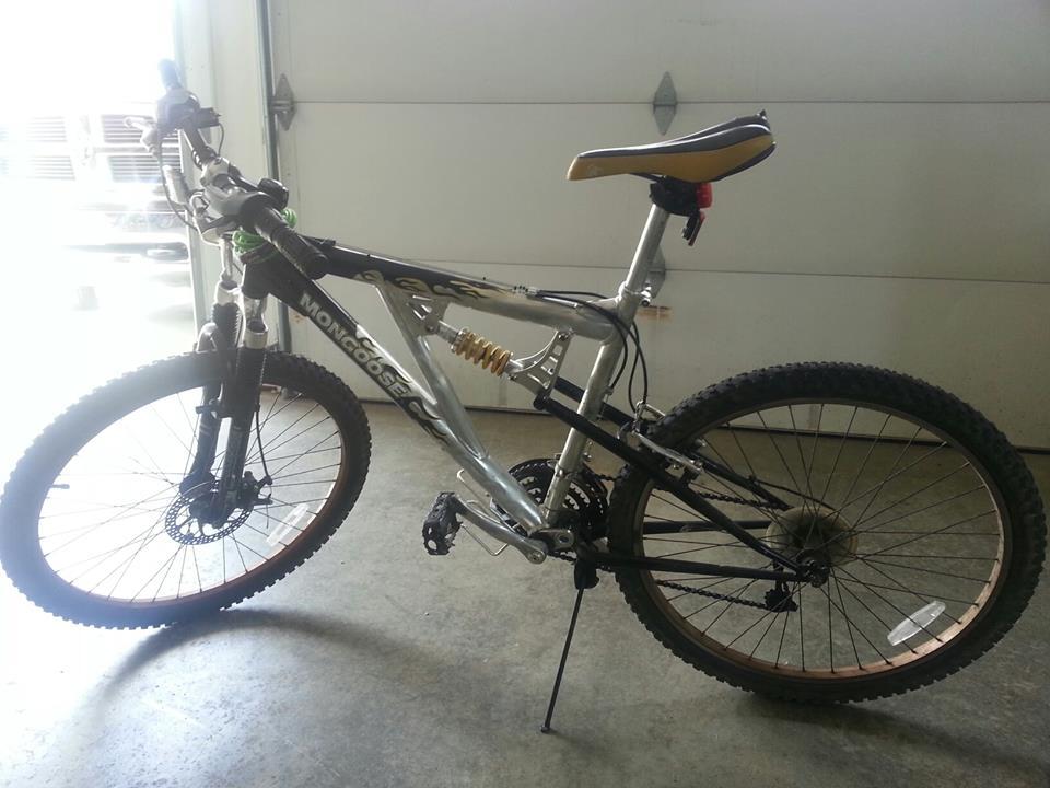 Craigslist bike-mong-2.jpg