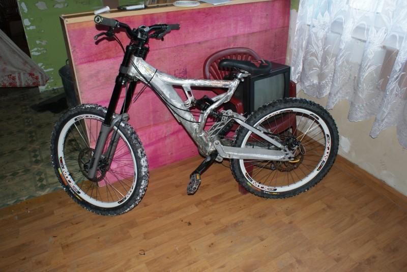 Old School DH bikes-mongoose-2.jpg