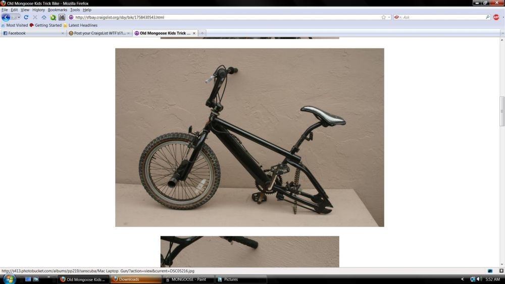 Post your CraigsList WTF's!?! here-mongoose-23.jpg