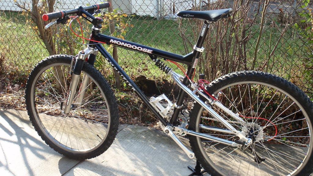 Vintage mountain bike collection-mongoose-amp-2.jpg