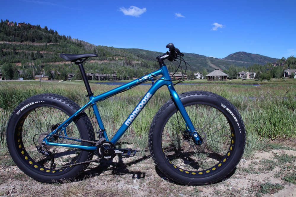 The Dolo in the (semi) wild - Mongoose Dolomite-mongoose-argus-fat-bike-2014-2015.jpg