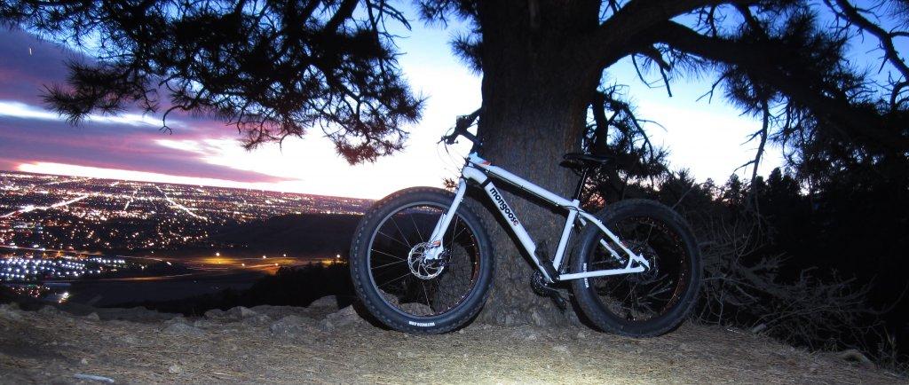 mongoose Vinson-mongoose-fat-bike.jpg