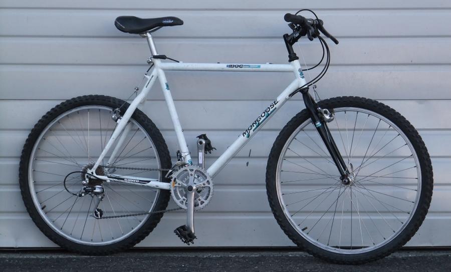 Need help identifying bike thanks-mongoose-iboc.jpg