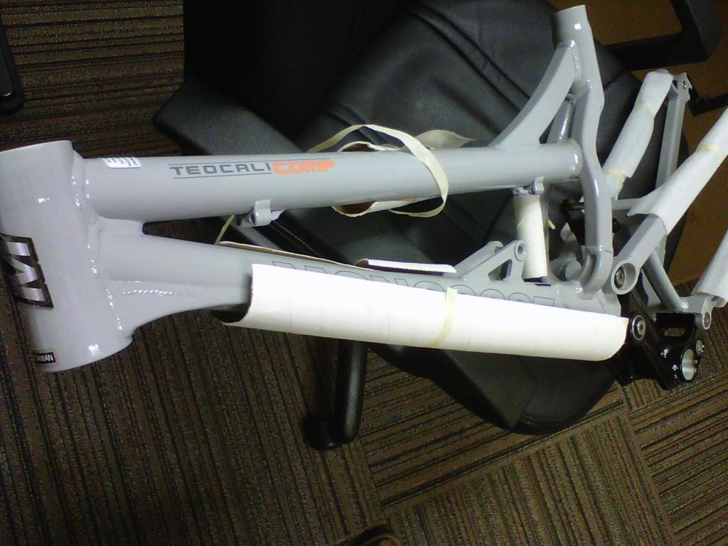 Need Help to Determine Rear Shock Size - GT I-Drive and Mongoose Tocali-mongoose-teocali-comp-pic-20111011-00180.jpg