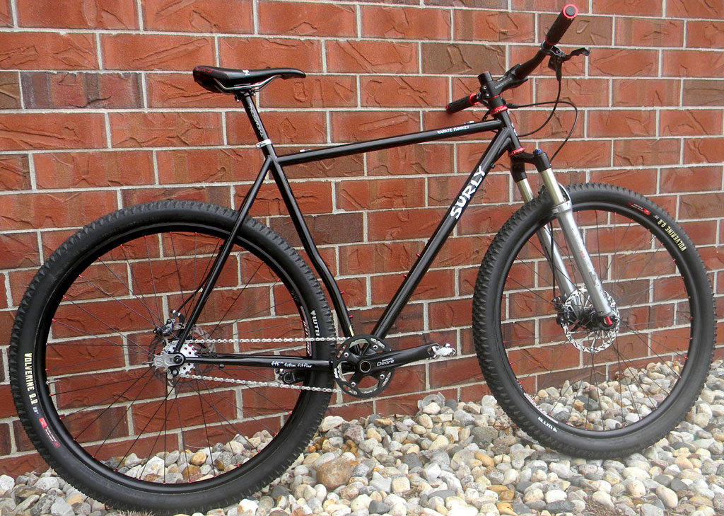 Can We Start a New Post Pictures of your 29er Thread?-monkey-003.jpg