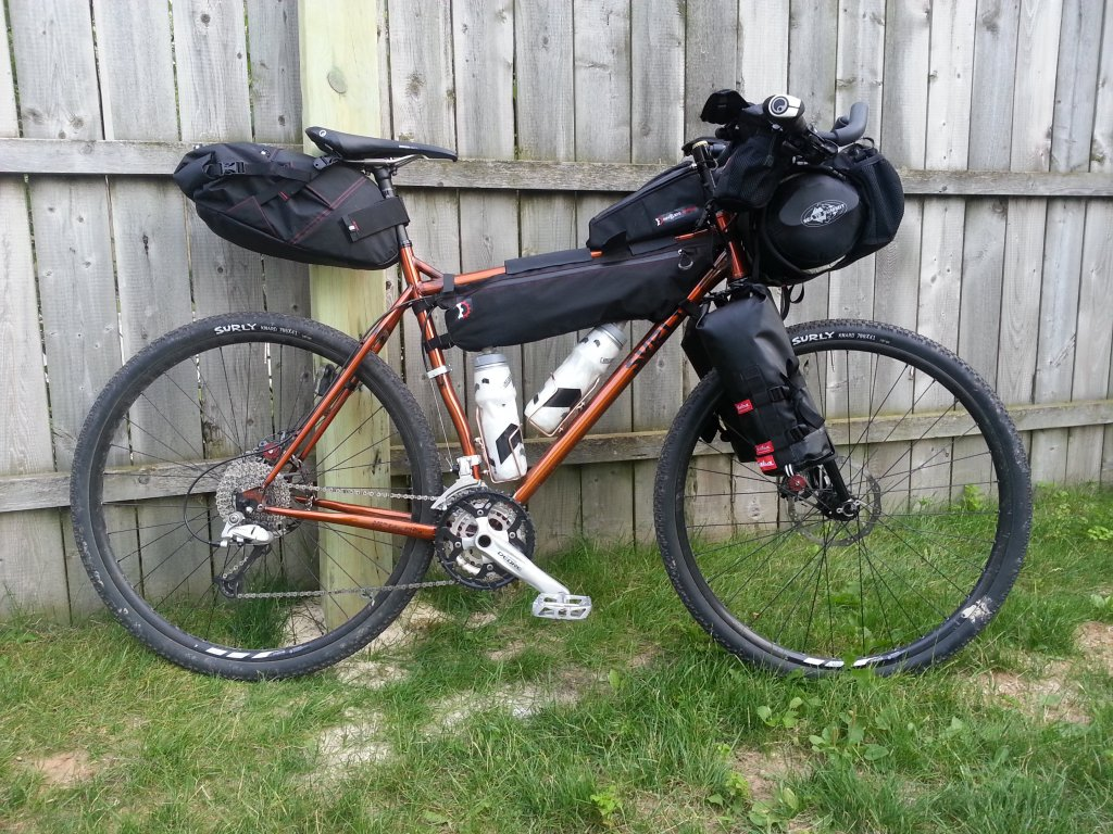 Post your Bikepacking Rig (and gear layout!)-monkey-pack.jpg