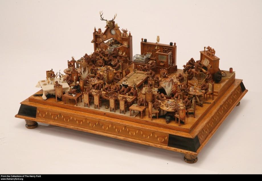 the models diorama thread...-monkeybar1final.jpg